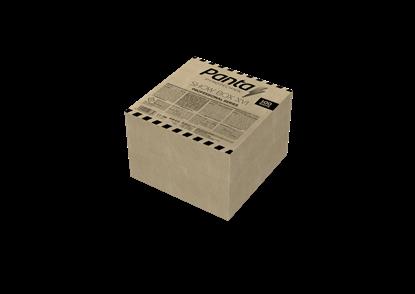Obrázek SHOW BOX XVI.